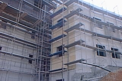 Επενδύσεις Γένεσις Θεσσαλονίκη