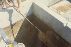 Κονσερβοποιΐα Αιγαίον Βιολογικός Καθαρισμός