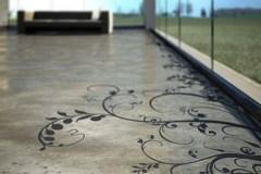 home-interior-concrete-floors-589x380