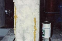 Στατική Αποκατάσταση ΑΜΥΛΟΥΜ-ΒΙΑΜΥΛ, 2001