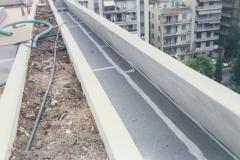 Στεγάνωση &Τοποθέτηση Πλακιδίων σε Πισίνα, ΕΚΑΤΕΡ Μ. Αλεξάνδρου