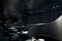 chan-restaurant-03
