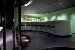 chan-restaurant-08